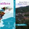 Benifato – Alicante, pueblo a pueblo.